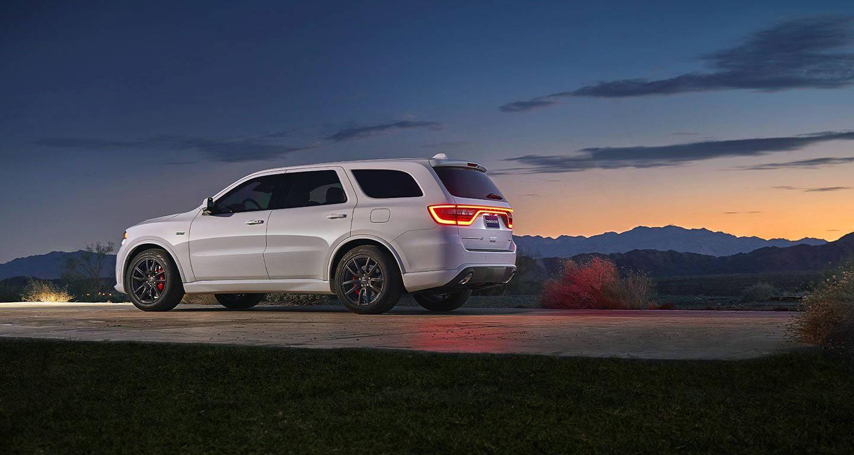 Dodge-Durango (1)