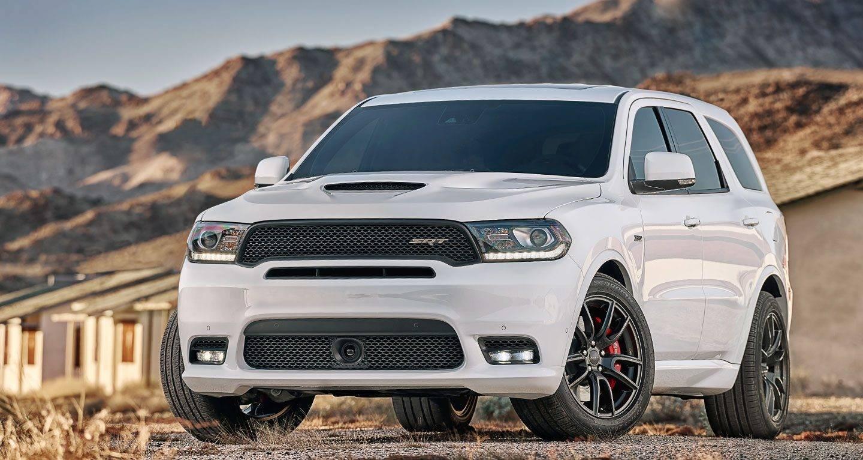 Dodge-Durango (2)