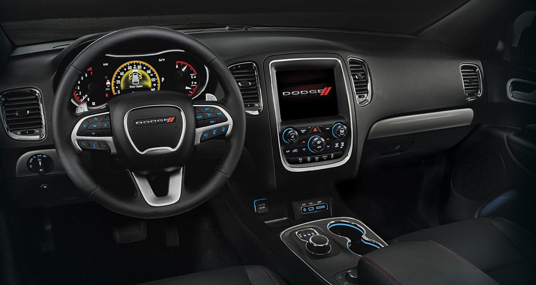 Dodge-Durango (5)