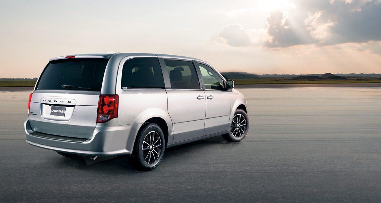 Dodge-Grandcaravan (1)