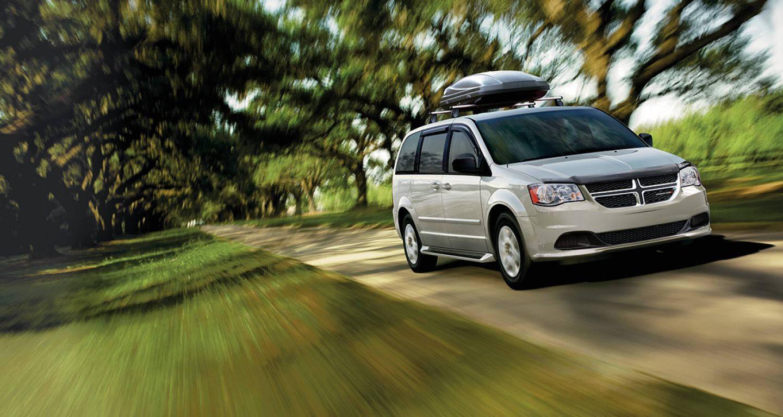 Dodge-Grandcaravan (2)