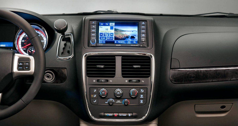 Dodge-Grandcaravan (3)