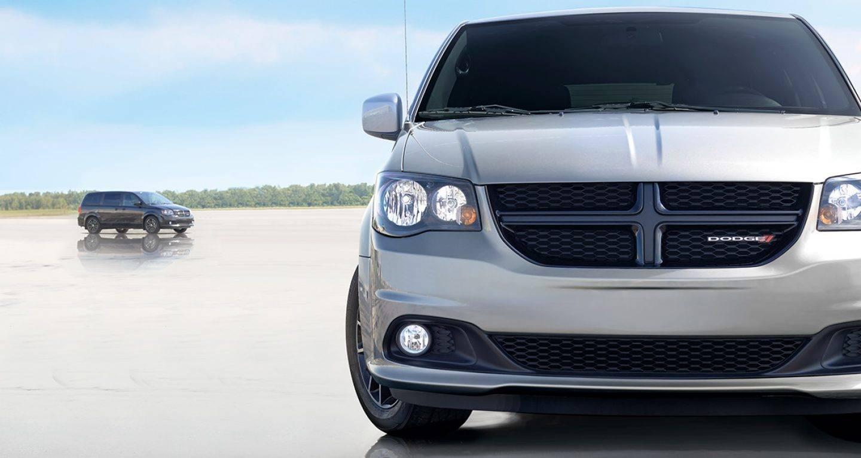 Dodge-Grandcaravan (4)