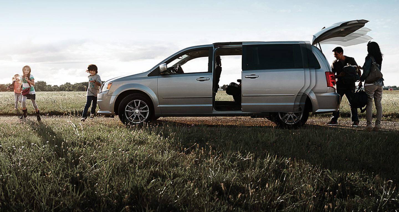 Dodge-Grandcaravan (5)