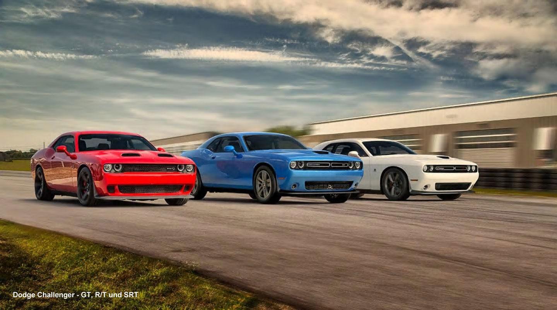 B-Dodge-Challenger-(01)